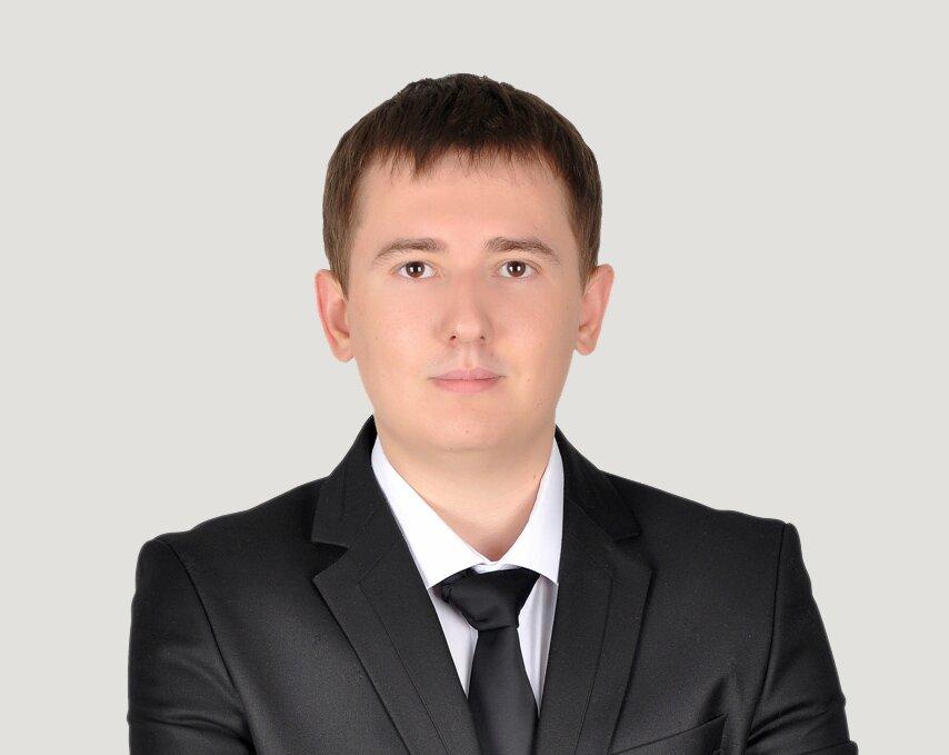 DSC_1100_1 - миниt