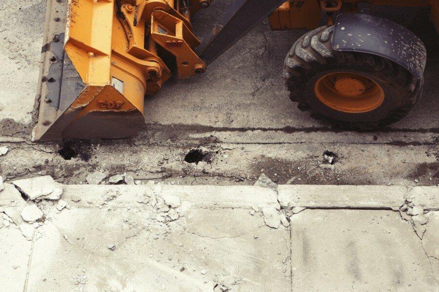 street-building-construction-industry-e1484040825590